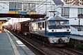 EF210-154 20141122.jpg