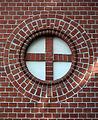 EFS-kyrkan i Eslöv-3.jpg