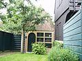 EH13 tuinhuisje Prins Bernhardlaan.jpg