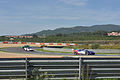 ELMS - Estoril - 4 Horas (15540614139).jpg