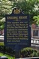 EPISCOPAL SQUARE, CARLISLE, CUMBERLAND COUNTY, PA.jpg