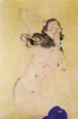 ESchiele Female Nude with Blue Stockings.png