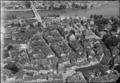 ETH-BIB-Aarau, Altstadt-LBS H1-013992.tif
