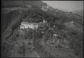 ETH-BIB-Agra, Kurhaus, Sanatorium-LBS H1-010712.tif