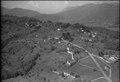 ETH-BIB-Certenango, Montagnola-LBS H1-012909.tif