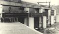 ETH-BIB-ETH Zürich, Bauingenierwesen (Wasserkraftanlagen)-Ans 03715-FL.tif