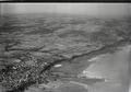 ETH-BIB-Estavayer-le-Lac, Lully v. N. aus 500 m-Inlandflüge-LBS MH01-004838.tif