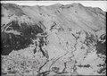 ETH-BIB-Grindelwald-LBS H1-011329.tif