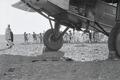 ETH-BIB-Gruppe bei Flugzeug-Nordafrikaflug 1932-LBS MH02-13-0233.tif
