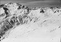 ETH-BIB-Klosters, Skilift Parsenn-LBS H1-018327.tif