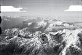 ETH-BIB-Mattwaldhorn, Simplon, Rauhhorn, Monte Leone-Inlandflüge-LBS MH01-005695.tif