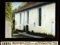 ETH-BIB-Meiringen, Kirche Längsfront von Südost-Dia 247-13831.tif