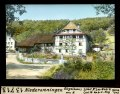 ETH-BIB-Niederweningen, Riegelhaus von Norden-Dia 247-13713.tif