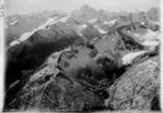ETH-BIB-Oberaargletscher, Unteraargletscher, Finsteraarhorn v. O. aus 4000 m-Inlandflüge-LBS MH01-002430.tif