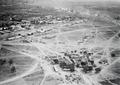 ETH-BIB-Siedlung aus der Luft-Tschadseeflug 1930-31-LBS MH02-08-0079.tif