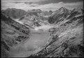 ETH-BIB-Vadret da Morteratsch, Blick nach Süden Bellavista-LBS H1-011552.tif