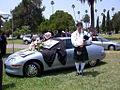 EV1 funeral DSCN8571.jpg