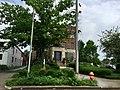 E Town Street, Columbus, OH - 42179368682.jpg