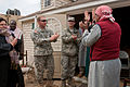 Eagle Flag validates Kentucky Air Guard's ability to deploy and set up aerial port 120328-F-VT419-006.jpg