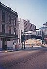 Eagle Hall B Rampar Street New Orleans.jpg