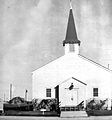 Eagle Pass Army Airfield - Base Chapel.jpg