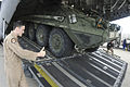 Eagle Troop, 2-2, lands in Bulgaria in support of Atlantic Resolve-South 150330-A-EM105-942.jpg