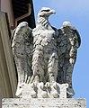 Eagle in Roma2.jpg