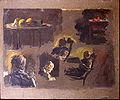 Eakins G184.jpg