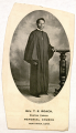 Early 20th Century African American Pastor In New Haven.png