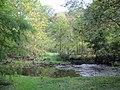 East Bradford Township, PA, USA - panoramio (1).jpg