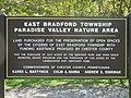 East Bradford Township, PA, USA - panoramio (3).jpg