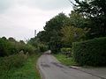 East Chiltington Roman road.JPG