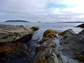 East Coast Trail (29101525857).jpg