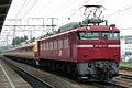 East Japan Railway EF81 139.jpg