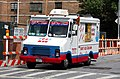 East Village ice cream truck.jpg