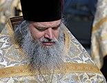 Eastern Orthodox Procession 141.jpg