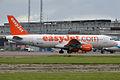 EasyJet, G-EZUZ, Airbus A320-214 (16269287710).jpg