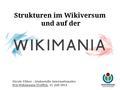 Ebber-Strukturen im Wikiversum.pdf