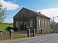 Ebenezer Wesleyan Methodist Blacko - geograph.org.uk - 2614566.jpg