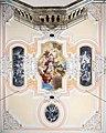 Ebern St.Maria Decke 9091046.jpg