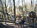 Eberswalde zoo 017.jpg
