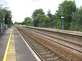 Eccles Road Station - geograph.org.uk - 1399009.jpg