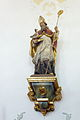 Echenbrunn St. Maria Immaculata 376.JPG