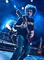 Eddy Live 19 décembre 2010.jpg