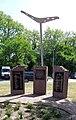 Ede Monument voor Bombardementsslachtoffers Parkweg.jpg