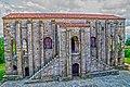 Edicion foto Santa María del Naranco.jpg