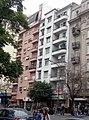 Edificio Avenida Rivadavia 5300 01.jpg