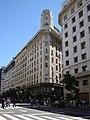 Edificio La Unión.JPG