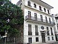 Edificio del Antiguo Conservatorio.JPG