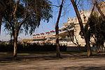 Edificio interior Club Hípico de Santiago.JPG